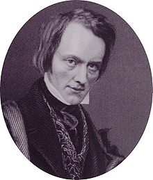 Richard Owen.JPG