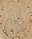 Richard Wesley, 1st Baron Mornington by Henry Pierce Bone (cropped).jpg