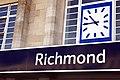 Richmond Station.jpg