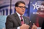 Rick Perry (40481529642).jpg