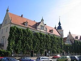 Riesa Rathaus.JPG