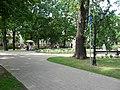 Riga park 2019 4.jpg