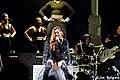 Rihanna-DSC 3254- 3.24.2013 (8588356965).jpg