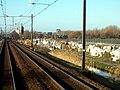 Rijswijk - panoramio - StevenL (2).jpg