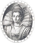 Isabella Andreini