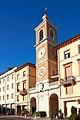Rimini 2013-09-12 3.jpg