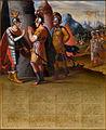 Rinaldo se poslavlja od Tancredija (kon. 17. ali zač. 18. st.).jpg