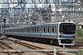 Rinkai-Line-Type70-000.jpg