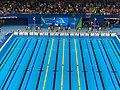 Rio 2016 Summer Olympics (28558909773).jpg