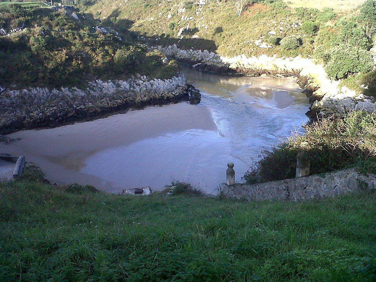 Rio Guadamía.jpg