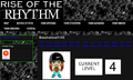 RiseoftheRhythm Screenshot.png