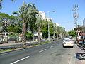 RishonStreets-JerusalemSt-03.jpg