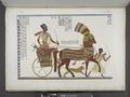 Ritorna trionfante sul carro, preceduto da schiavi africani (NYPL b14291206-425637).tiff