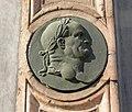 Ritratto imperatore romano, Palazzo Prosperi Sacrati (Ferrara).jpg