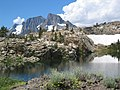 Ritter Banner past Summit Lake Agnew Pass.jpg