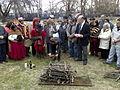 Ritual de la Pachamama.jpg