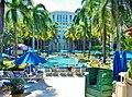 Ritz Carlton, Puerto Rico at Christmas - panoramio (7).jpg