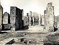 Rive, Roberto (18..-1889) - n. 432 - Casa di Pansa di Pompei.jpg