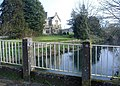 River Avon, from the bridge on Dauntsey Road - geograph.org.uk - 379547.jpg