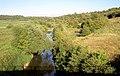 River Dearne. - geograph.org.uk - 548821.jpg