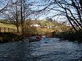 River Exe - geograph.org.uk - 685234.jpg