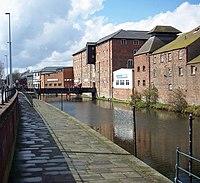 River Freshney - geograph.org.uk - 773732.jpg