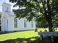 River Philip United Church.JPG