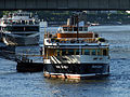 River Queen (ship, 1999) 001.JPG