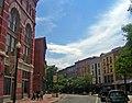 River Street, Troy, NY.jpg