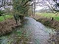 River Tarrant, Tarrant Rawston - geograph.org.uk - 1144402.jpg