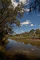 River gnangarra-204.jpg