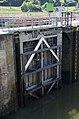 River locks door Neef jun 2018.jpg