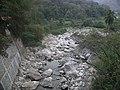 River views at Lagawe2 - Flickr.jpg