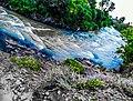 Riverflow.jpg