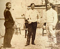 Rizal with Luna and Ventura.jpg