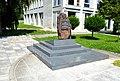 Rožňava - Pamätník baníckej práce -1.jpg
