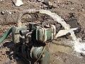 Road Repairs Pump.JPG