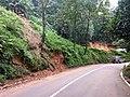 Roadside Landslip Anaimalali Hills IMG 20180822 164926552 BURST000 COVER TOP.jpg