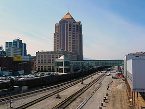 Roanoke Virginia Downtown.jpg