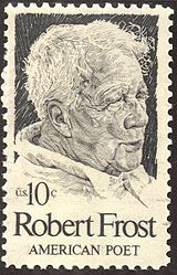 essays about robert frost poetry Jarrell's notable and influential essays on frost include the essays robert frost's 'home burial' the poetry of robert frost (holt rinehart & winston.