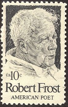 an analysis of the poems desert places and stopping by the woods on a snowy evening by robert frost Analysis of stopping by woods on a snowy evening by robert frost stopping by woods on a snowy evening is a poem that works on so many levels this poem uses all sorts.
