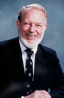 Robert A  Chase - Wikipedia
