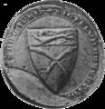 Robert Bruce VI (seal 1).png