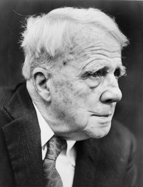 File:Robert Frost NYWTS 4.jpg