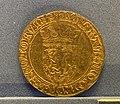 Robert III, 1390-1406, coin pic1.JPG