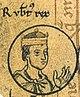 Robert II av Frankrike kronika.jpg