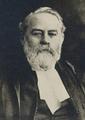 Robert Newton Hall.png