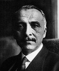 Robert Sérot 1929.jpg