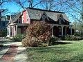 Robert Ulrich House 2012-11-03 13-47-52.jpg