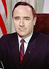 Robert W. Scott official photo (cropped).jpg